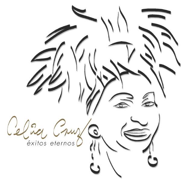 Celia Cruz Albums Celia Cruz Exitos Eternos
