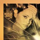 Day Breaks | Norah Jones