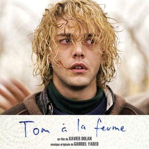 Tom à la ferme (Bande originale du film)