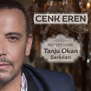 Cenk Eren: