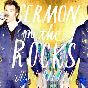Sermon On The Rocks
