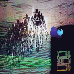 Go Big Shadow City