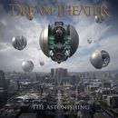 The Astonishing | Dream Theater