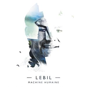 Machine humaine