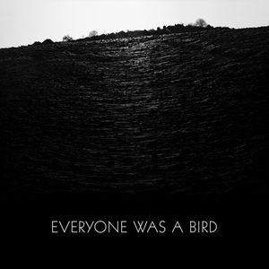 Everyone Was a Bird