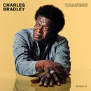 Changes | Charles Bradley