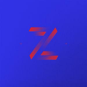 Rethinking Z