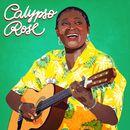 Far From Home | Calypso Rose