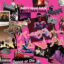 Dance or Die | Birdy Nam Nam