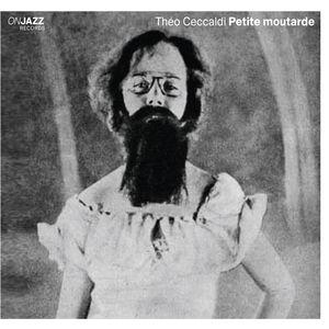 Théo Ceccaldi présente Petite Moutarde