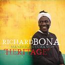Heritage | Richard Bona