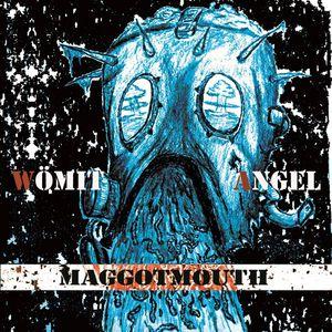 Maggotmouth