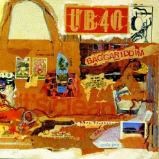 Love Songs | UB40 – Download and listen to the album