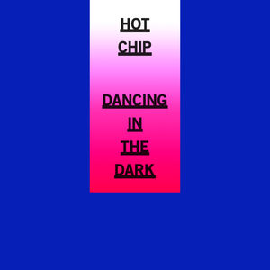 Dancing In The Dark EP