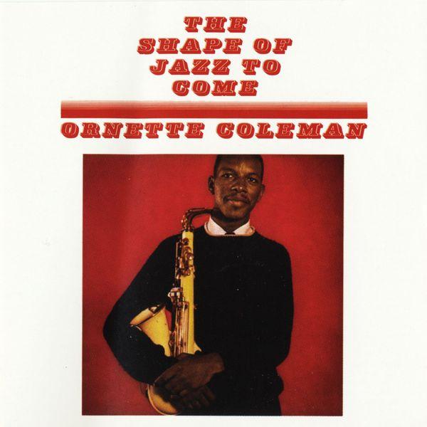 Le disque du jour du Jazz-Club - Page 2 0081227239862_600