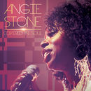 Covered In Soul | Angie Stone