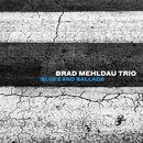 Blues and Ballads | Brad Mehldau