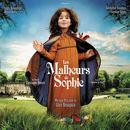 Les Malheurs de Sophie (Bande Originale du Film) | Alex Beaupain