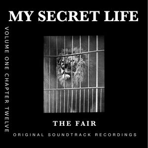 The Fair (My Secret Life, Vol. 1 Chapter 12) [Original Score]