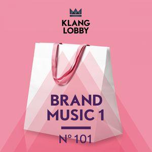 Brand Music 1