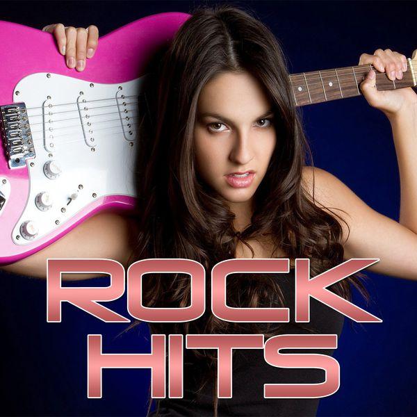 Rock Hits.101