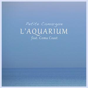Petite Camargue (feat. Coma Coast) - EP