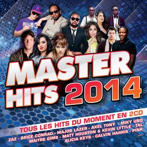 Master Hits