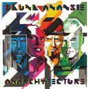 Anarchytecture | Skunk Anansie