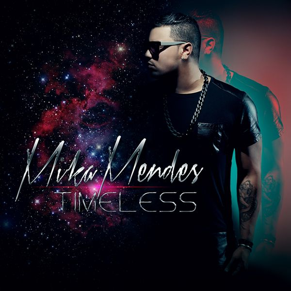 Mika Mendes Timeless Mika Mendes Download and listen to the album