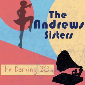 The Dancing 20's