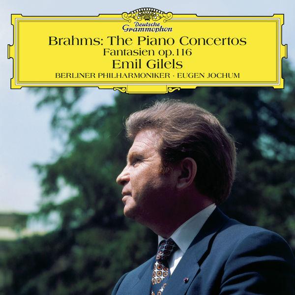 Les concertos pour Piano de Brahms - Page 9 0002894794877_600