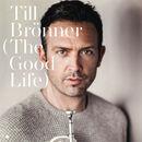 The Good Life | Till Brönner
