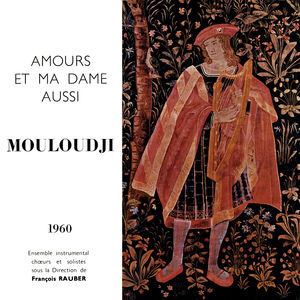 Amours et ma dame aussi 1960