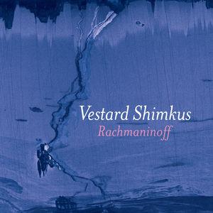 Rachmaninoff : Piano Sonata No. 2, Preludes...