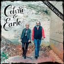 Colvin & Earle (Deluxe Edition) | Colvin & Earle