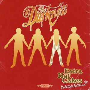 Extra Hot Cakes Yuletide Edition