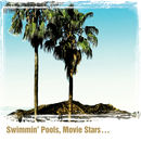 Swimmin' Pools, Movie Stars… | Dwight Yoakam