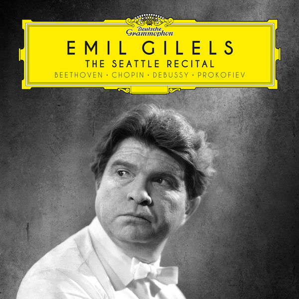 Emil Guilels - Page 4 0002894796579_600