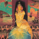 Foreverland (Deluxe) | The Divine Comedy
