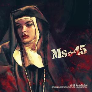 Ms.45
