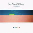 We Move   James Vincent McMorrow