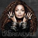 Unbreakable   Janet Jackson