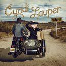 Detour | Cyndi Lauper