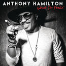What I'm Feelin' | Anthony Hamilton