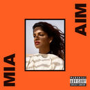 AIM (Deluxe) | M.I.A.