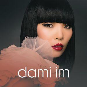 Dami Im