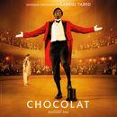 Chocolat (Bande Originale du Film) | Gabriel Yared