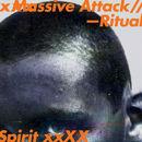 Ritual Spirit EP | Massive Attack
