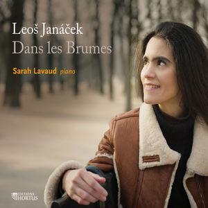 Leos Janáček : Dans les brumes