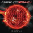 Electronica 2: The Heart of Noise | Jean Michel Jarre